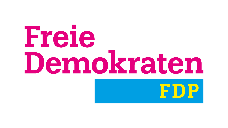 Freie Demokraten Logo