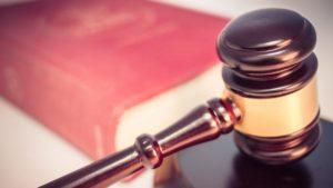 Anfrage & Antwort nach dem Informationsfreiheitsgesetz M-V
