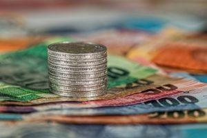 Die FDP Schwerin begrüßt die Beschlussfassung des Haushalts mit den Stimmen der FDP-Stadtvertreter