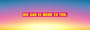Christoph Richter – Listenplatz 20 der FDP M-V zur Landtagswahl und Direktkandidat Wahlkreis 8 in Schwerin